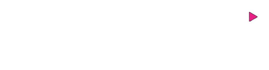MASH.tax's Logo